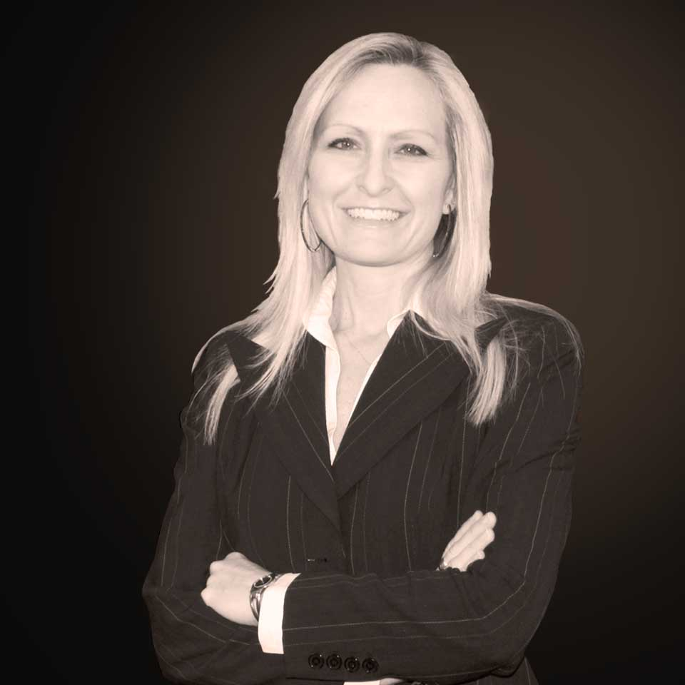 kim helms vp national accounts leadership page