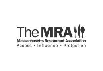 the mra dtt affiliations