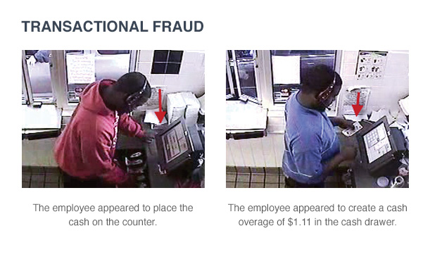 forensic-investigation-transactional-fraud