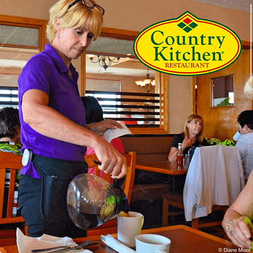 Country Kitchen Franchisees Thumbnail