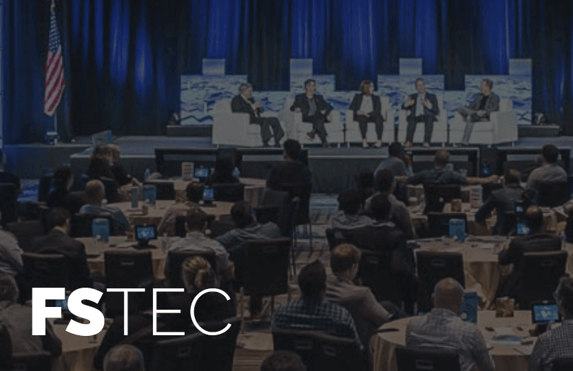 FSTEC-in-the-news