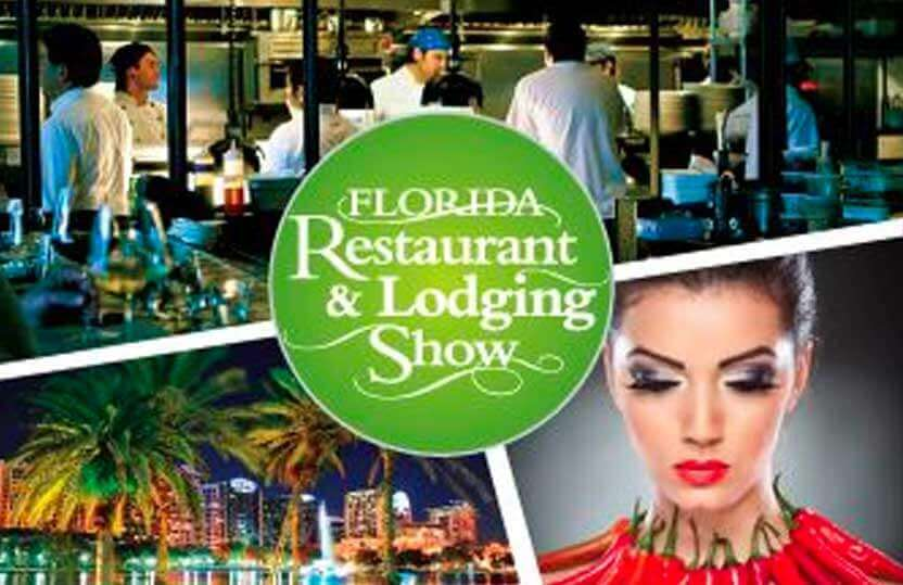 Florida-Restaurant-Lodging-Show-in-the-news