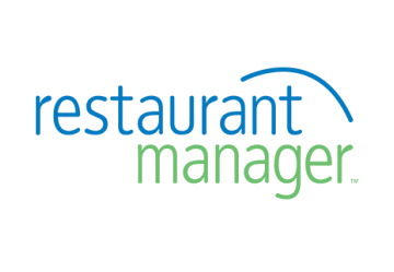 Restaurant-Manager-Logo