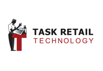 Task-Retail-Technology-Logo