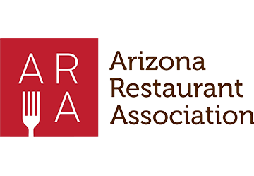 arizona-restaurant-association-logo