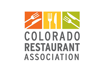colorado-restaurant-association-logo