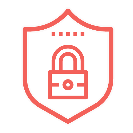home-icon-security