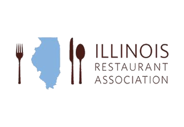 illinois-restaurant-association-logo