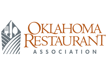 oklahoma-restaurant-association-logo