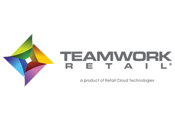 teamwork-retail-logo